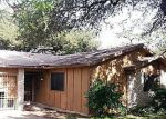 Foreclosure Auction in Austin 78745 BLUEBERRY HL - Property ID: 1672913675