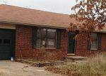 Foreclosure Auction in Ozark 65721 E PARKVIEW ST - Property ID: 1672918938