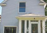 Foreclosure Auction in Duluth 55806 W 4TH ST - Property ID: 1672937766