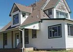 Foreclosure Auction in Argonia 67004 W 40TH AVE N - Property ID: 1672943449
