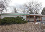Foreclosure Auction in Three Forks 59752 2ND AVE W - Property ID: 1672952659
