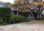 Foreclosure Auction in Mineral Wells 76067 NW 6TH AVE - Property ID: 1672954397