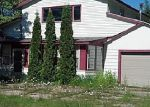 Foreclosure Auction in Alpena 49707 BARE POINT RD - Property ID: 1672957468
