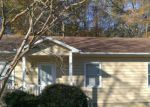 Foreclosure Auction in Hillsborough 27278 WILDARO CT - Property ID: 1672979362
