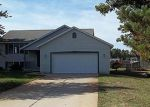 Foreclosure Auction in Muskegon 49444 STEPHANIE LN - Property ID: 1672985948