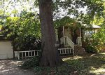 Foreclosure Auction in Kansas City 66109 N 76TH ST - Property ID: 1672989887