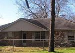 Foreclosure Auction in Alvin 77511 COUNTY ROAD 294 - Property ID: 1672994255