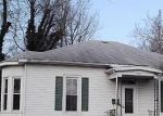 Foreclosure Auction in Litchfield 62056 N CHESTNUT ST - Property ID: 1672999962