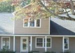 Foreclosure Auction in Laingsburg 48848 CRUM ST - Property ID: 1673001709
