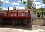 Foreclosure Auction in Gallup 87301 FAIRWAY DR - Property ID: 1673010911