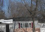 Foreclosure Auction in Kansas City 64133 E 38TH TER - Property ID: 1673017470