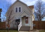Foreclosure Auction in Fort Wayne 46807 WEBSTER ST - Property ID: 1673034556