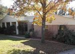Foreclosure Auction in Granbury 76049 BONTURA RD - Property ID: 1673038941