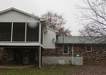 Foreclosure Auction in Spartanburg 29301 CHAFFEE RD - Property ID: 1673046822