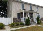 Foreclosure Auction in Westbury 11590 RUTLAND ST - Property ID: 1673051185
