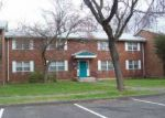 Foreclosure Auction in Bloomfield 06002 BLUE HILLS AVE - Property ID: 1673062587