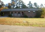 Foreclosure Auction in Easley 29642 REDWOOD DR - Property ID: 1673072211