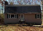 Foreclosure Auction in Derry 3038 BRADY AVE - Property ID: 1673076151