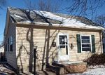 Foreclosure Auction in Altoona 50009 3RD STREET SOUTHEAST - Property ID: 1673079220