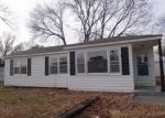 Foreclosure Auction in Topeka 66604 SW MISSION AVE - Property ID: 1673087545