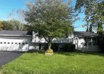 Foreclosure Auction in Cicero 13039 BAYRIDGE RD - Property ID: 1673113832