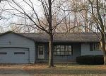 Foreclosure Auction in Lorain 44053 CARR PL - Property ID: 1673119519