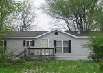 Foreclosure Auction in Troy 63379 CREECH SCHOOL RD - Property ID: 1673137478