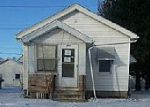 Foreclosure Auction in Moline 61265 27TH AVE - Property ID: 1673157627