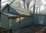 Foreclosure Auction in Harriman 10926 MAPLE AVE - Property ID: 1673172962