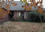 Foreclosure Auction in Marion 72364 SOUTHWIND DR - Property ID: 1673176452