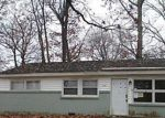 Foreclosure Auction in Greensboro 27407 DORSEY ST - Property ID: 1673195281