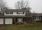 Foreclosure Auction in Kankakee 60901 W IVY LN - Property ID: 1673212365