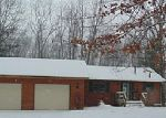 Foreclosure Auction in Traverse City 49696 FOREST LAKES DR - Property ID: 1673213688