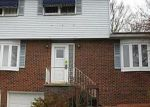 Foreclosure Auction in Pittsburgh 15235 OLD HICKORY DR - Property ID: 1673234260
