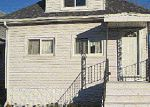 Foreclosure Auction in Hammond 46327 JOHNSON AVE - Property ID: 1673248276