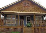 Foreclosure Auction in Atlanta 30310 DIMMOCK ST SW - Property ID: 1673253540