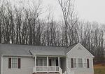 Foreclosure Auction in Waynesboro 22980 KIRBY AVE - Property ID: 1673277632
