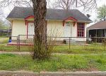 Foreclosure Auction in Baytown 77520 CHERRY STREET - Property ID: 1673338961