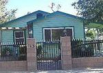 Foreclosure Auction in Avenal 93204 E MONTEREY ST - Property ID: 1673362146