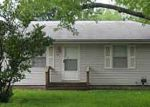 Foreclosure Auction in Lees Summit 64063 SE BRENTWOOD DR - Property ID: 1673376608