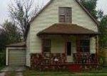 Foreclosure Auction in Mattoon 61938 PRAIRIE AVE - Property ID: 1673378360