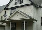 Foreclosure Auction in Rochester 14611 WELLINGTON AVE - Property ID: 1673434867