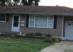 Foreclosure Auction in Florissant 63031 RUTH DR - Property ID: 1673446239