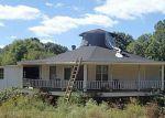 Foreclosure Auction in Bon Aqua 37025 MCCALEB RD - Property ID: 1673463322