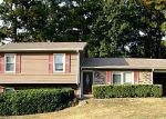 Foreclosure Auction in Phenix City 36867 BEACON ST - Property ID: 1673478207