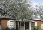 Foreclosure Auction in Riviera 78379 E COUNTY ROAD 2310 - Property ID: 1673479981