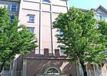 Foreclosure Auction in Jersey City 7305 SHEARWATER CT E - Property ID: 1673490930