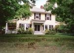 Foreclosure Auction in Antrim 3440 CLINTON RD - Property ID: 1673527718