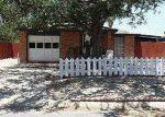 Foreclosure Auction in Mcallen 78501 N 26TH ST - Property ID: 1673584650