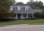 Foreclosure Auction in Magee 39111 LAKE CIR NW - Property ID: 1673596473